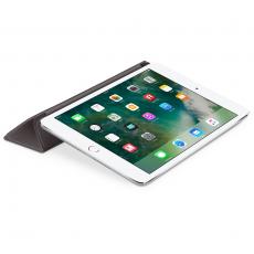 Чехол для iPad Mini 4 Apple Smart Cover (тёмное какао), фото 2