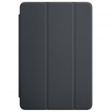 Обложка для iPad Mini 4 Apple Smart Cover MKLV2