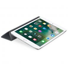 Чехол для iPad Mini 4 Apple Smart Cover (угольно-серый), фото 1