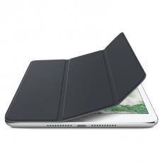 Чехол для iPad Mini 4 Apple Smart Cover (угольно-серый), фото 2