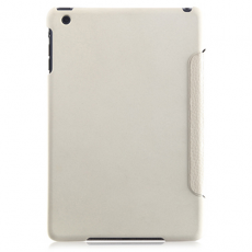 Чехол для iPad Mini Yoobao iSlim leather (белый), фото 1