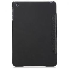 Чехол для iPad Mini Yoobao iSlim leather (чёрный), фото 1