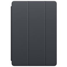 Обложка Smart Cover для iPad Pro 10,5 дюйма, угольно-серый цвет MQ082ZM/A