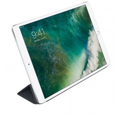 Обложка для iPad Pro 10.5 Apple Smart Cover (угольно-серый), фото 1