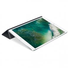 Обложка для iPad Pro 10.5 Apple Smart Cover (угольно-серый), фото 2