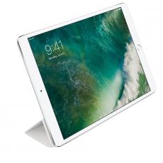 Обложка для iPad Pro 10.5 Apple Smart Cover (белый), фото 1