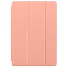 Обложка Smart Cover для iPad Pro 10,5 дюйма, розовый фламинго MQ4U2