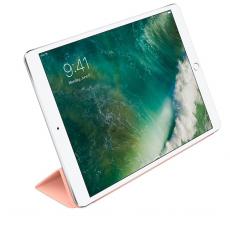 Обложка для iPad Pro 10.5 Apple Smart Cover (розовый фламинго), фото 1