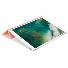 Обложка для iPad Pro 10.5 Apple Smart Cover (розовый фламинго), фото 2
