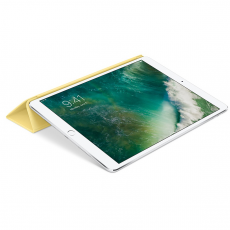 Обложка для iPad Pro 10.5 Apple Smart Cover (жёлтая пыльца), фото 2