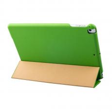 Чехол Jison Smart Cover для iPad Air 2/ iPad Air, зелёный, фото 1