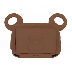 Фото чехла Ozaki Bobo Bear для iPad Air 2, коричневый