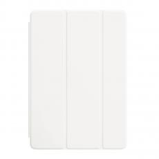 Фото чехла Uniq Duo для iPad Air2, белый