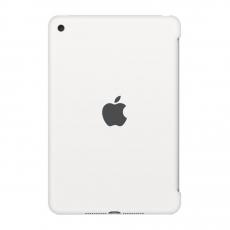 Чехол Uniq Duo для iPad Air 2, белый, фото 1