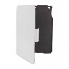 Чехол Uniq Duo для iPad Air 2, белый, фото 2