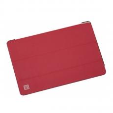 Чехол Uniq Duo для iPad Air 2, красный, фото 1