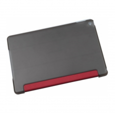 Чехол Uniq Duo для iPad Air 2, красный, фото 2