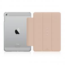 Чехол White Diamonds Booklet Rose Gold для iPad Air, розовый, фото 2