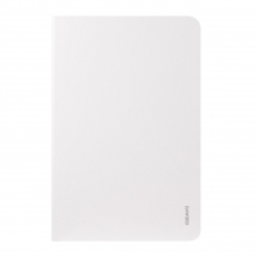 Фото чехла Ozaki O!coat-Slim Adjustable iPad Air, белый