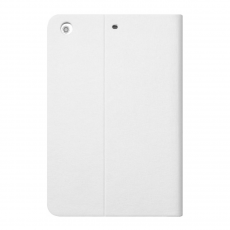 Чехол Ozaki O!coat-Slim Adjustable iPad Air, белый, фото 1