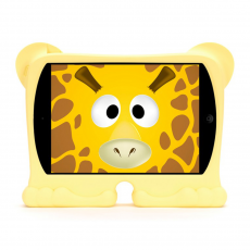 Фото чехла Griffin KaZoo Case для iPad Air