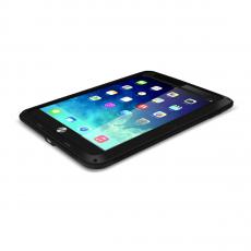 Ударопрочный чехол Love Mei Powerful для iPad Air 2, чёрный, фото 1