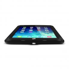 Ударопрочный чехол Love Mei Powerful для iPad Air 2, чёрный, фото 2
