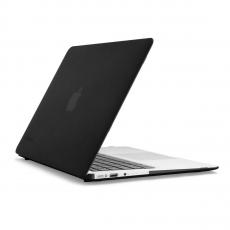 Фото чехла i-Blason для Macbook Pro 15, чёрный