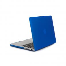 Фото чехла Daav Doorkijk для MacBook Air 11, синий