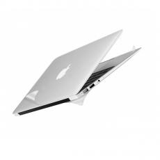 Фото комплекта защитных пленок Wrapsol для Macbook Air 11
