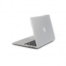 Фото чехла Daav Doorkijk для MacBook Air 11, белый