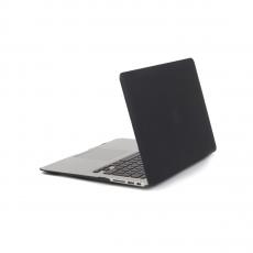 Фото чехла Daav Doorkijk для MacBook Air 11, чёрный