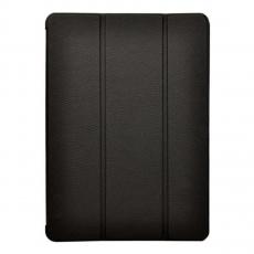 Фото чехла  iCover Carbio для iPad Mini 4. черный