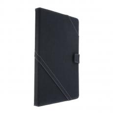 Фото чехла-книжки Zenus Cambridge Diary для iPad mini Retina, темно-синий
