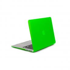 Фото чехла Daav Doorkijk для MacBook Air 11, зеленый