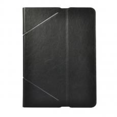 Фото чехла Uniq Heritage Transforma для iPad Mini 4, черный