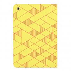 Чехол TOTU Rayli Case для iPad Air, желтый, фото 1