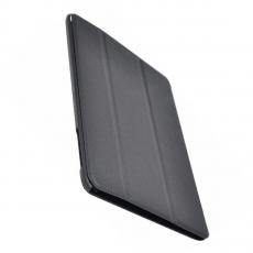 Чехол iCover Carbio для iPad Mini 4, черный, фото 1