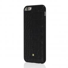 Чехол Just Must King Collection для iPhone 7, чёрный, фото 1