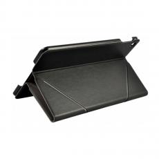 Чехол Uniq Heritage Transforma для iPad Mini 4, черный, фото 1