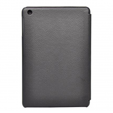Чехол iCover Carbio для iPad Mini 4, черный, фото 2