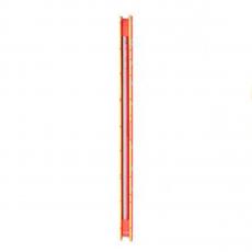 Чехол TOTU Rayli Case для iPad Air, желтый, фото 2