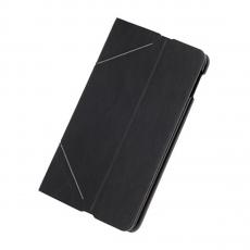 Чехол Uniq Heritage Transforma для iPad Mini 4, черный, фото 2