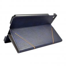 Чехол Uniq Transforma для iPad Mini 4, темно-синий, фото 2