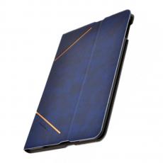 Чехол Uniq Transforma для iPad Mini 4, темно-синий, фото 4