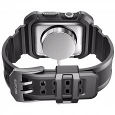 Чехол для Apple Watch 42mm Supcase Protective Case (белый), фото 2