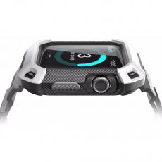 Чехол для Apple Watch 42mm Supcase Protective Case (белый), фото 1