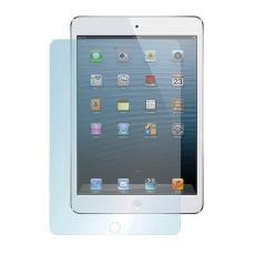 фото Защитная пленка для iPad 2/3/4 SGP Screen film, прозрачно-голубой