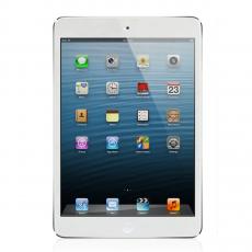 Защитная пленка для iPad 2/3/4 SGP Screen film, глянцевая, фото 2