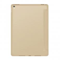 Чехол-книжка для iPad Pro 9.7 Baseus Terse, хаки, фото 1